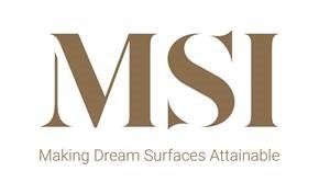 Forecast Analyst In Orange Ca At Ms International Inc
